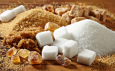 Image result for signs of eating too much sugar